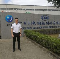 广州川电110KW富士变频器维修