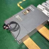 瑞利达变频器维修err04故障怎么解决