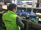施耐德变频器维修常见故障处理方法